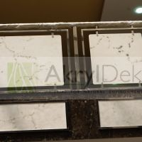 Marble Staircase decorative panels