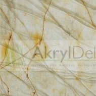Acrylic Glass 3803