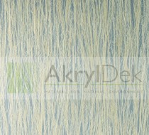 Acrylic Glass ZR-1002