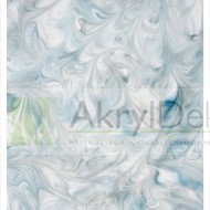 Acrylic Glass 021
